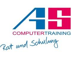 AS ComputerTraining München