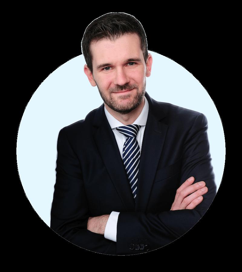 Mihai Donos agile transformation service