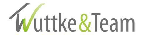 Partner Wuttke Team